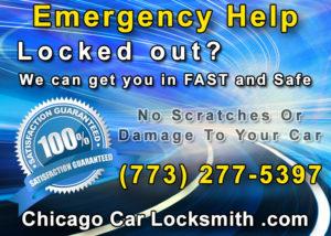 Chicago-car-LOCKOUTnew-good