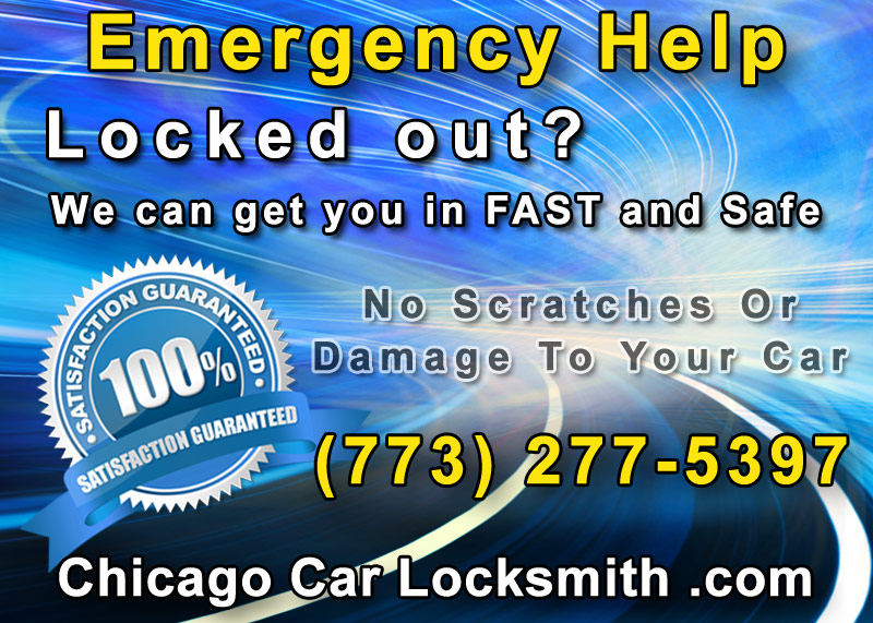 Chicago-car-LOCKOUTnew-good