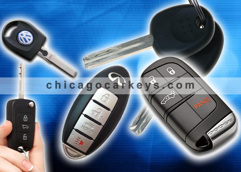 Chicago-track-Keys-image