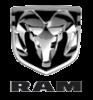 Ram-trucks-e1381766759220