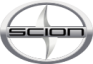 Scion-e1381766774241